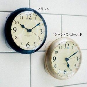 掛け時計・置き時計|通販のベルメゾンネット