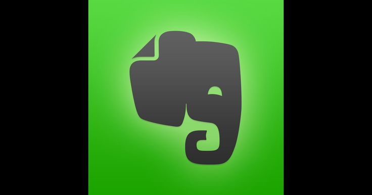 Evernote for iPhone, iPad, and Apple Watch gets you effortlessly organized with notes that sync between all your devices. Be productive anywhere: • Write notes, checklists, and research • Clip from anywhere on the web • Discuss your work with others, right within the app • Present ideas without creating a slide deck
