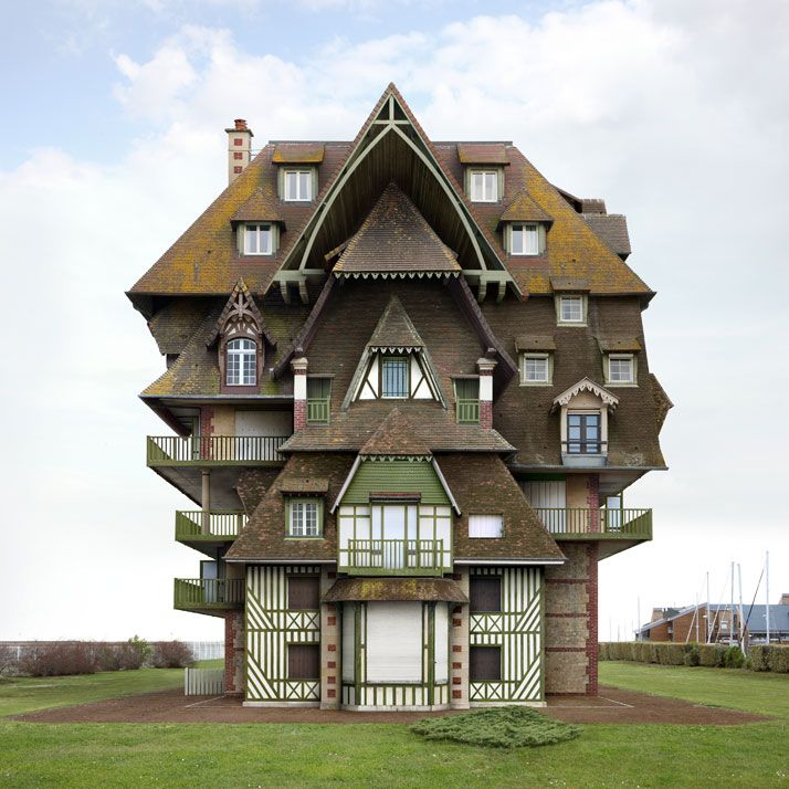 The-Highlight-Gallery-in-San-Francisco-presents-dis-location-by-Filip-Dujardin-1