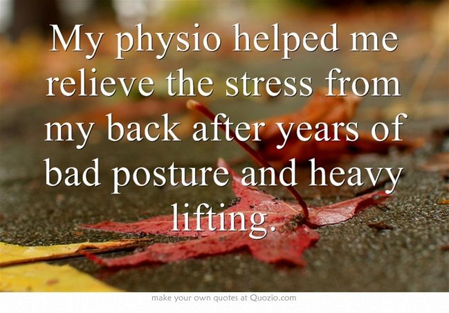 - Daniel Johnson. (Physio, Ashley Lake, Milford Physiotherapy, Auckland).