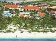 Cayo Guillermo Cuba   - Hotel Sol Cayo Guillermo
