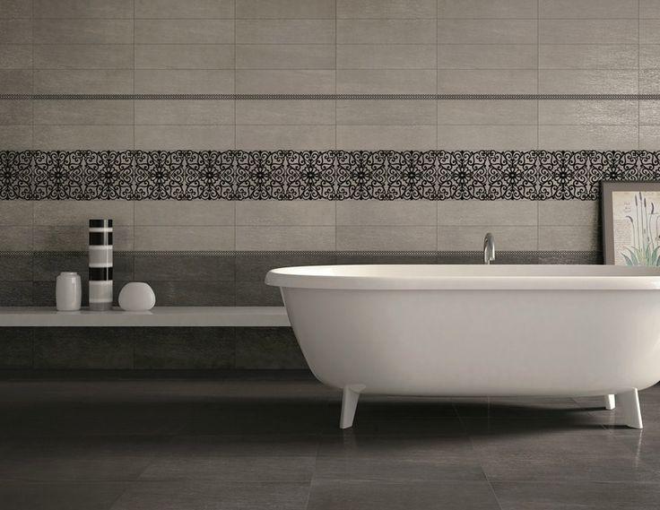 9 best dublin images on pinterest porcelain tiles for Best bathrooms dublin