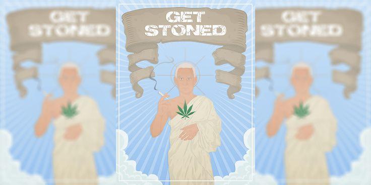 5 Reasons Why Boycotting Roger Stones 420 Speech Is Horrifically Stupid