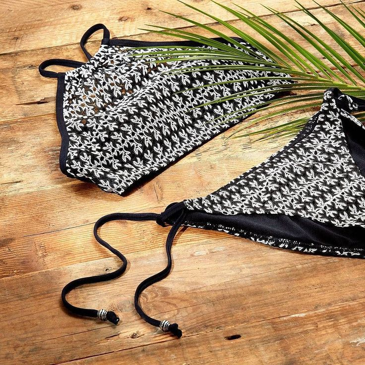 Can we take a moment to admire this beauty?! Bikini top 6/8 Bottoms 4/5 #Primark #fashion #Primania #bikini by primark
