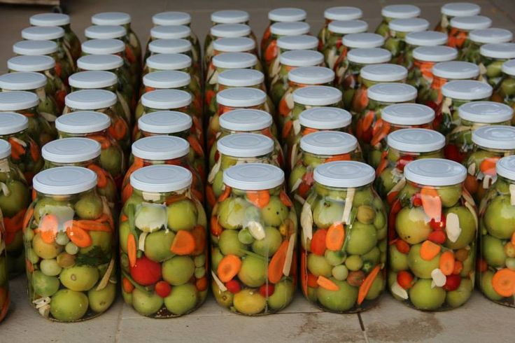 Green Tomatoes- Gogonele http://www.tomatina.ro/