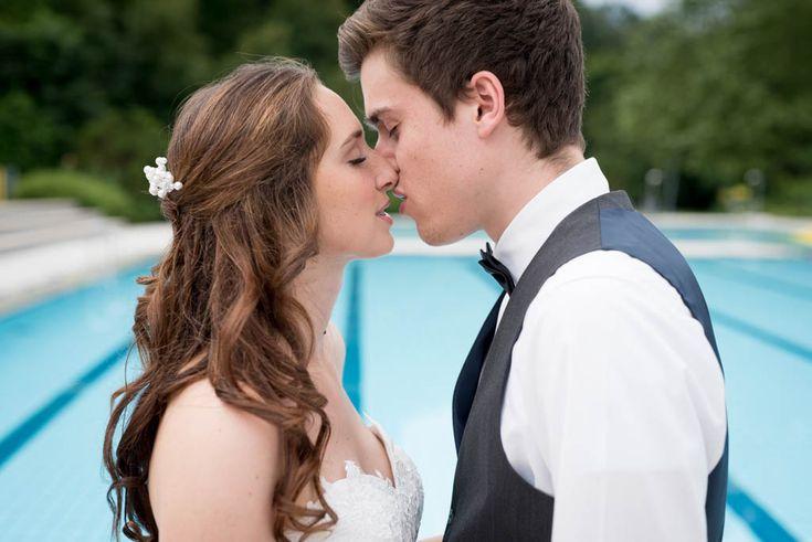 Styled Wedding Shooting Part 1 in Ludwigsburg - Soulprint Fotodesign