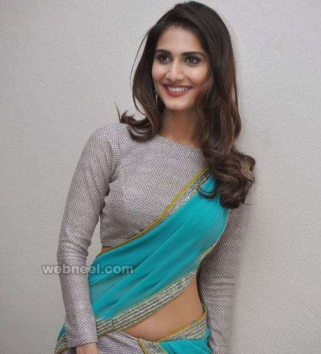 front high neck saree blouse - Google Search