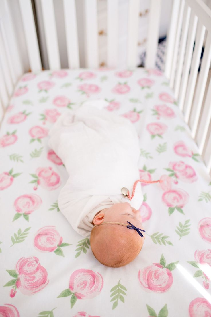 128 best crib sheets images on pinterest baby crib mattress crib