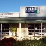New South Wales - Trend Windows & Doors