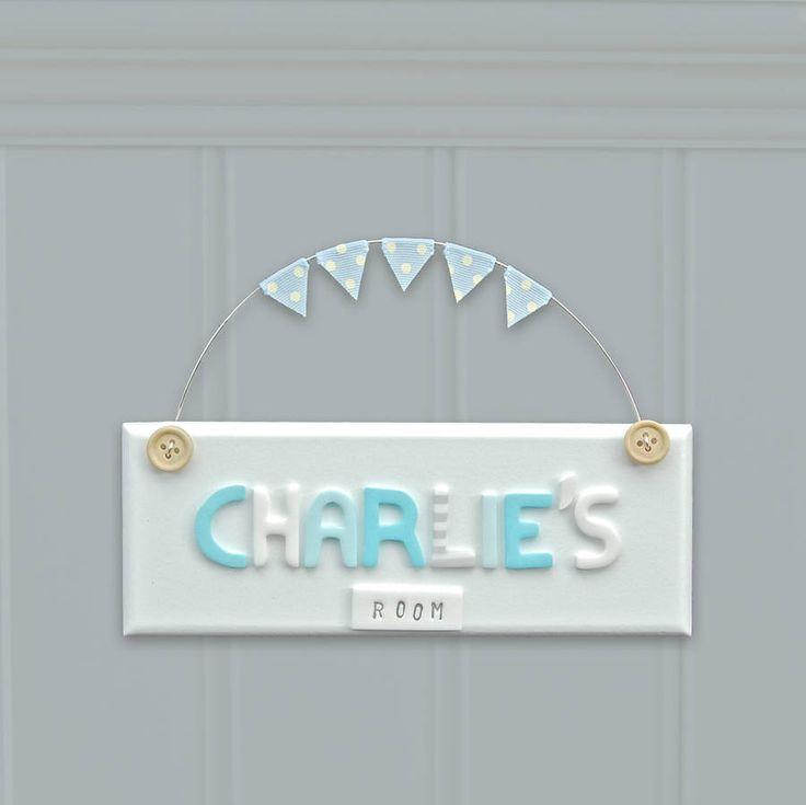 Best 25+ Baby Door Signs Ideas On Pinterest