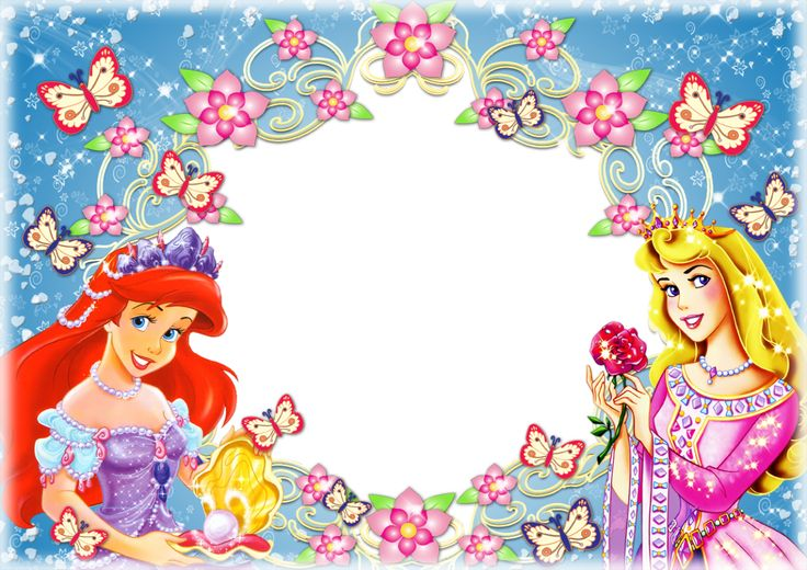 Happy Birthday Princess Images Cute Pictures 26799wall.jpg