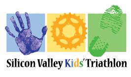 13th Annual Silicon Valley Kids Triathlon The largest youth triathlon in the country.