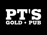 Earn up to 5 AAdvantage® miles per 1 dollar spent when you eat at your favorite restaurants like PT's Gold Pub. Learn more and sign-up for the AAdvantage Dining program here: http://aa.rewardsnetwork.com/bonus.htm?id=A113=y_mmc=AA-_-Web-_-external-_-bourne_ptsgoldpub