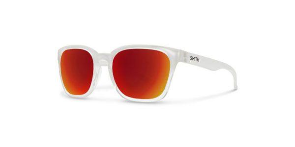Smith FOUNDER FFA/AO Sunglasses