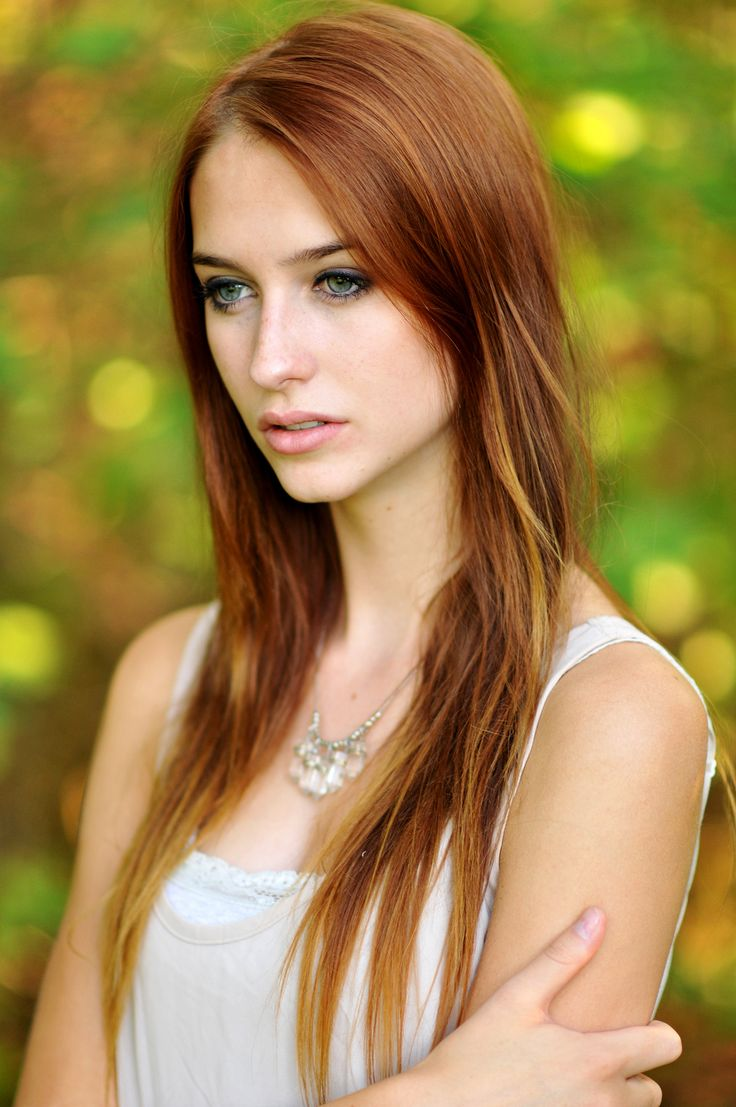 sexy-nature-red-heads