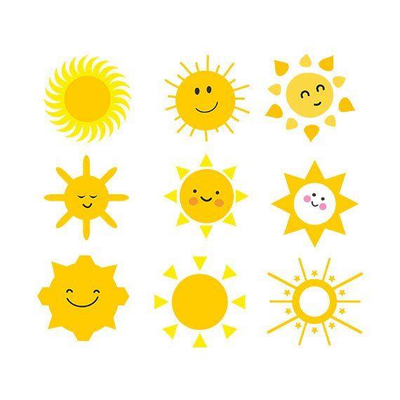 Pin On My Sunshine