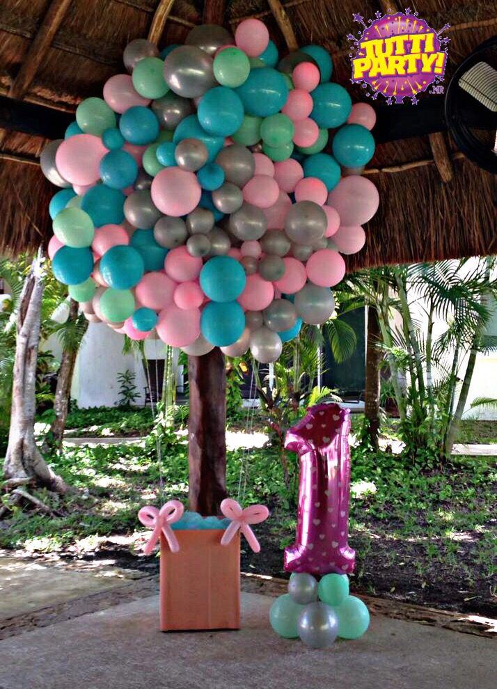 119 best balloons globos y accesorios para fiestas party for Accesorios de decoracion