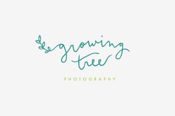 logos - minna may design + illustration                                                                                                                                                                                 More
