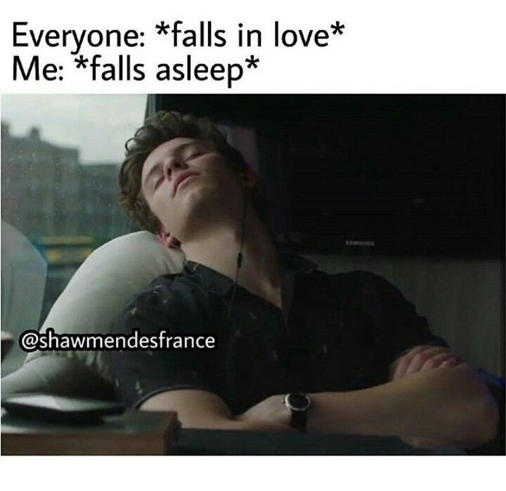 I Mean I M In Love With Sleeping Does It Count Shawn Mendes Cute Shawn Mendes Shawn Mendes Memes