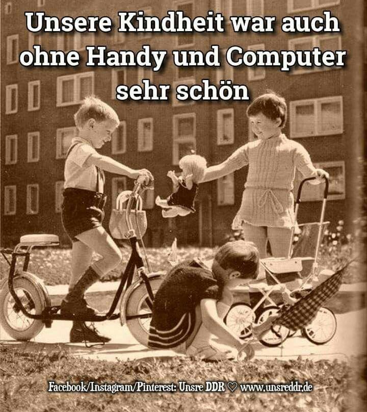 Spielzeug â Das War Unsere Kindheit