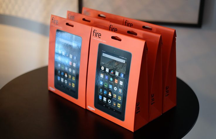 nice AMAZON KINDLE FIRE 7 UNBOXING Check more at http://gadgetsnetworks.com/amazon-kindle-fire-7-unboxing/