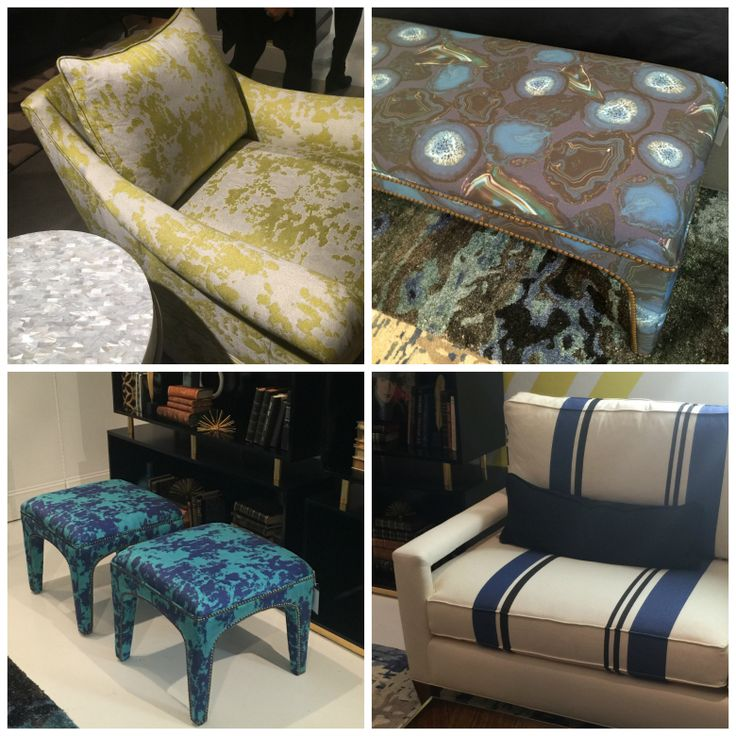 Cynthia Rowley Home Decor Collection: 128 Best CYNTHIA ROWLEY FOR HOOKER FURNITURE Images On