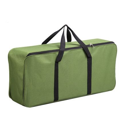 Burn oven bag,GaiaBBQ-B70,1 pcs, Oxford cloth bag,Barbecue portable bag special kit