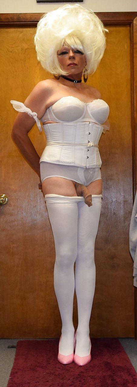 spanking gürtel vollbusige frauen