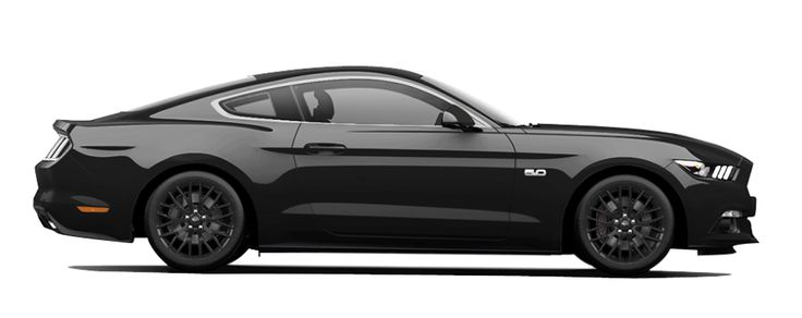 #Ford #Mustang comes with New classic design There's a certain feeling you get when you start the engine and hear Mustang's iconic growl for the first time. Mustang's design is just as thrilling. Call us for more information #SabarmatiFord
