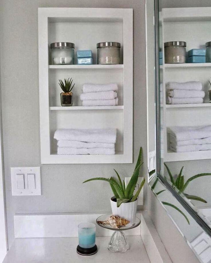 Bathroom Ideas Above Toilet the Bathroom Vanities Black concerning Bathroom Tile…   – Bathroom Storage Ideas