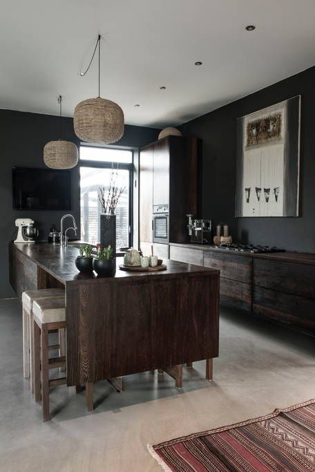 366 besten {home} kitchen Bilder auf Pinterest | Küchen design ...