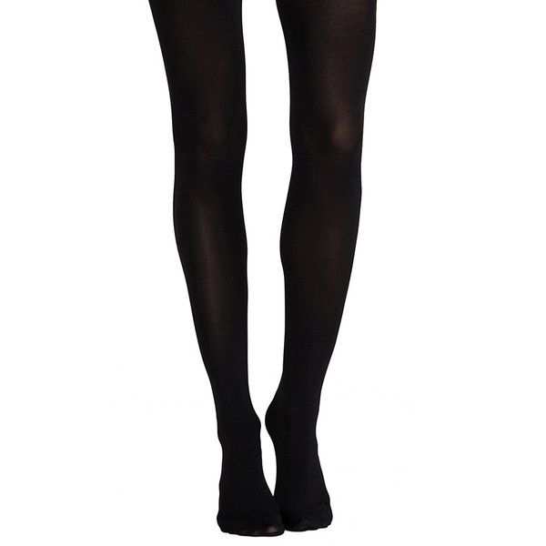 SPANX High Waisted Tight End Tights Accessories ($38) ❤ liked on Polyvore featuring intimates, hosiery, tights, accessories, spanx tights, lined tights, spanx?? hosiery, high waisted tights and spanx pantyhose