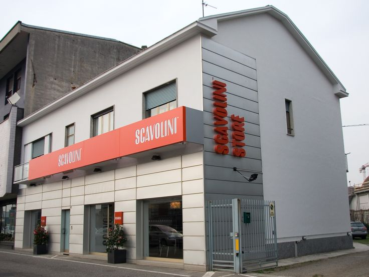 17 best images about scavolini store italia on pinterest bari ea and mario - Mobilifici a lissone ...