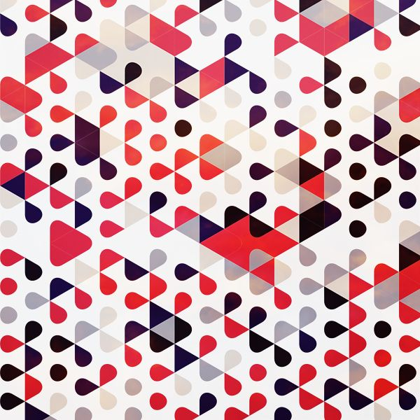 Grids by Nick Taylor, via Behance