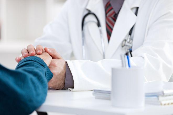 Κλιμάκια γιατρών της Πιερίας στους χώρους φιλοξενίας προσφύγων