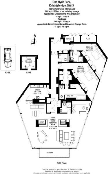 10 best images about one hyde park on pinterest floor for Hyde homes floor plans