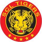 SCL Tigers logo.svg