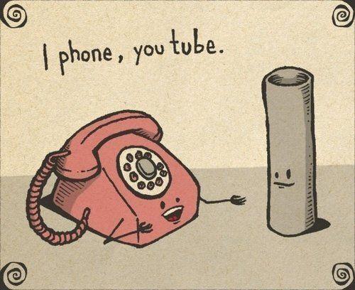 haha lame: Old Schools, Oldschool, Social Media Humor, I Phones, Tech Humor, Socialmedia, Iphone, Funnies Stuff, Techhumor