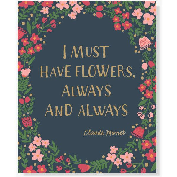 36 Best Floral Quotes Images On Pinterest  Floral Quotes, Inspiration-1378