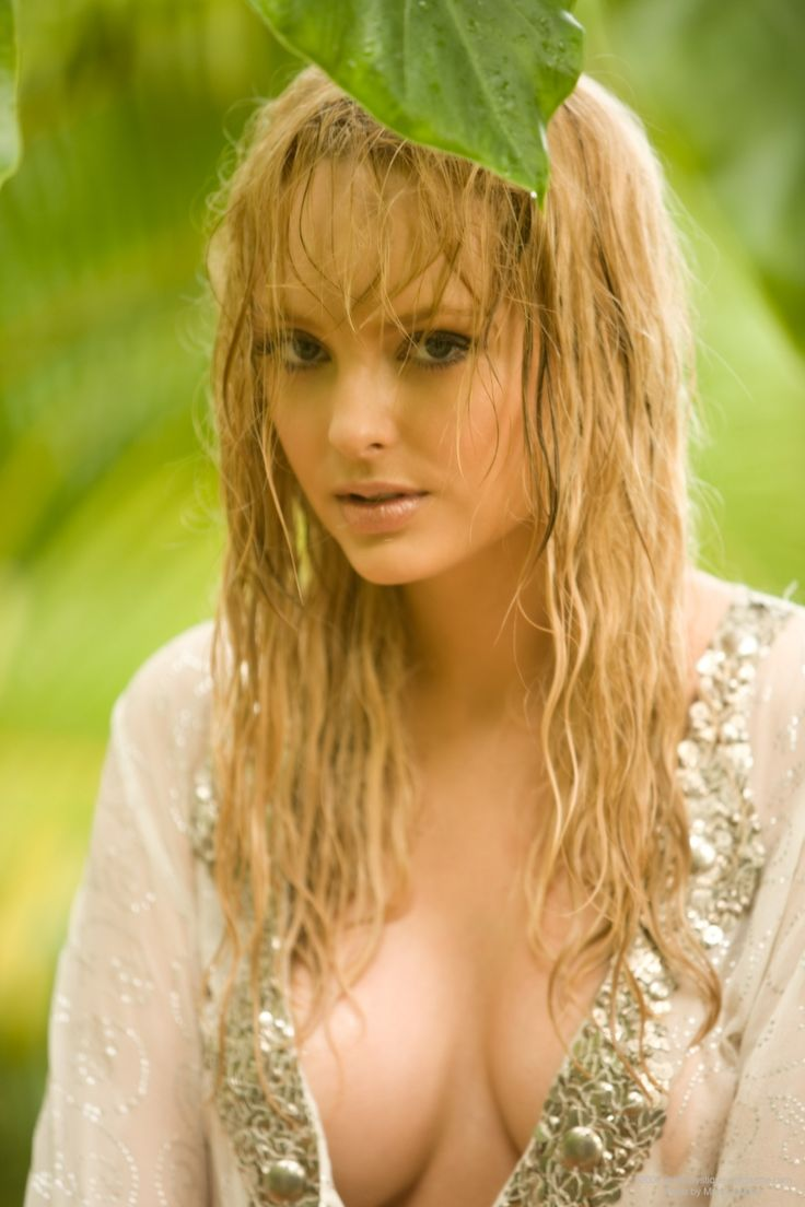 Shera Bechard Fashion Hairstyles Pictures Hairstyles