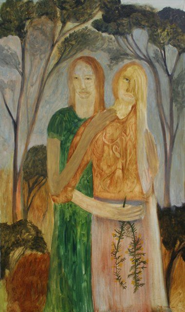 star gossage paintings - Google Search