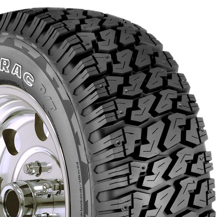 Low Rolling Resistance Tires >> Hercules Terra Trac DT   Hercules Tires   Pinterest   Hercules