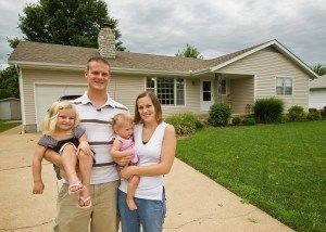 13 Tips to Get Cheap Home Insurance Quotes – US Insurance Agents #skoda #auto http://insurance.remmont.com/13-tips-to-get-cheap-home-insurance-quotes-us-insurance-agents-skoda-auto/  #home insurance quote # Bookmark/Search this post Getting the cheap homeowners insurance is not as difficult as you might think. With a little forethought and planning you can get a great deal. Here are some simple tips you can use to help you get the most coverage at the lowest price from any company you […]The…