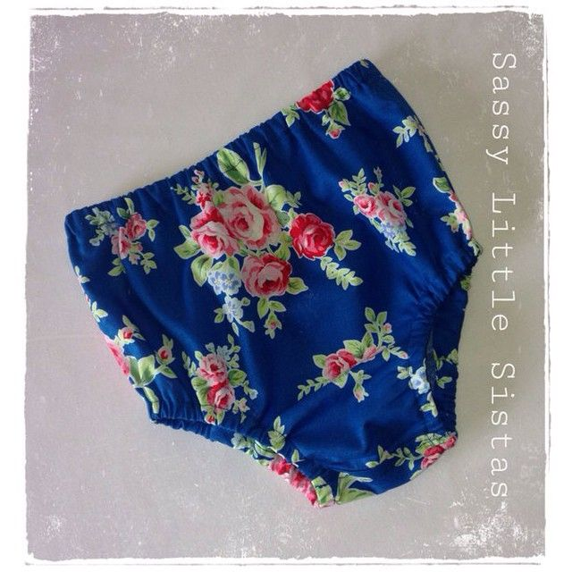 #ShareIG custom for @missjannyb <3 #sassylittlesistas  #sassy #nappycover #bloomers #handmade  #handmadeinaustralia  #love