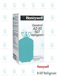 Jual honeywell genetron harga murah, freon r22 genetron, honeywell refrigerant 134a, genetron 123, 410a, 134a, r404a, r507, r407c, perfomax. Tangerang.