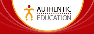Authentic Education & Understanding by Design