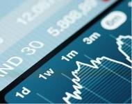 Aktienindizes dienen dazu, einen bestimmten Abschnitt aus dem Aktienmarkt zu reflektieren. So spiegelt der Dax (Deutscher Aktienindex) die Entwicklung der 30 größten und umsatzstärksten Unternehmen in Deutschland wider.