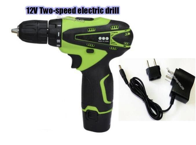 >>>Are you looking for12V Electric Screwdriver Multi-function Cordless Electric Drill Lithium Battery Rechargeable Parafusadeira Furadeira Power Tools12V Electric Screwdriver Multi-function Cordless Electric Drill Lithium Battery Rechargeable Parafusadeira Furadeira Power ToolsLow Price Guarantee...Cleck Hot Deals >>> http://id892761345.cloudns.ditchyourip.com/32585375546.html images