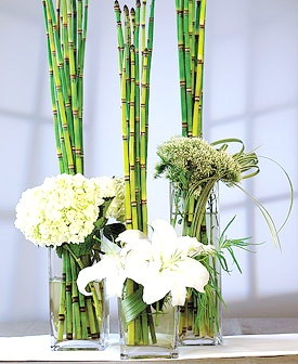 wedding centerpieces. Love these. Claiming this as #1