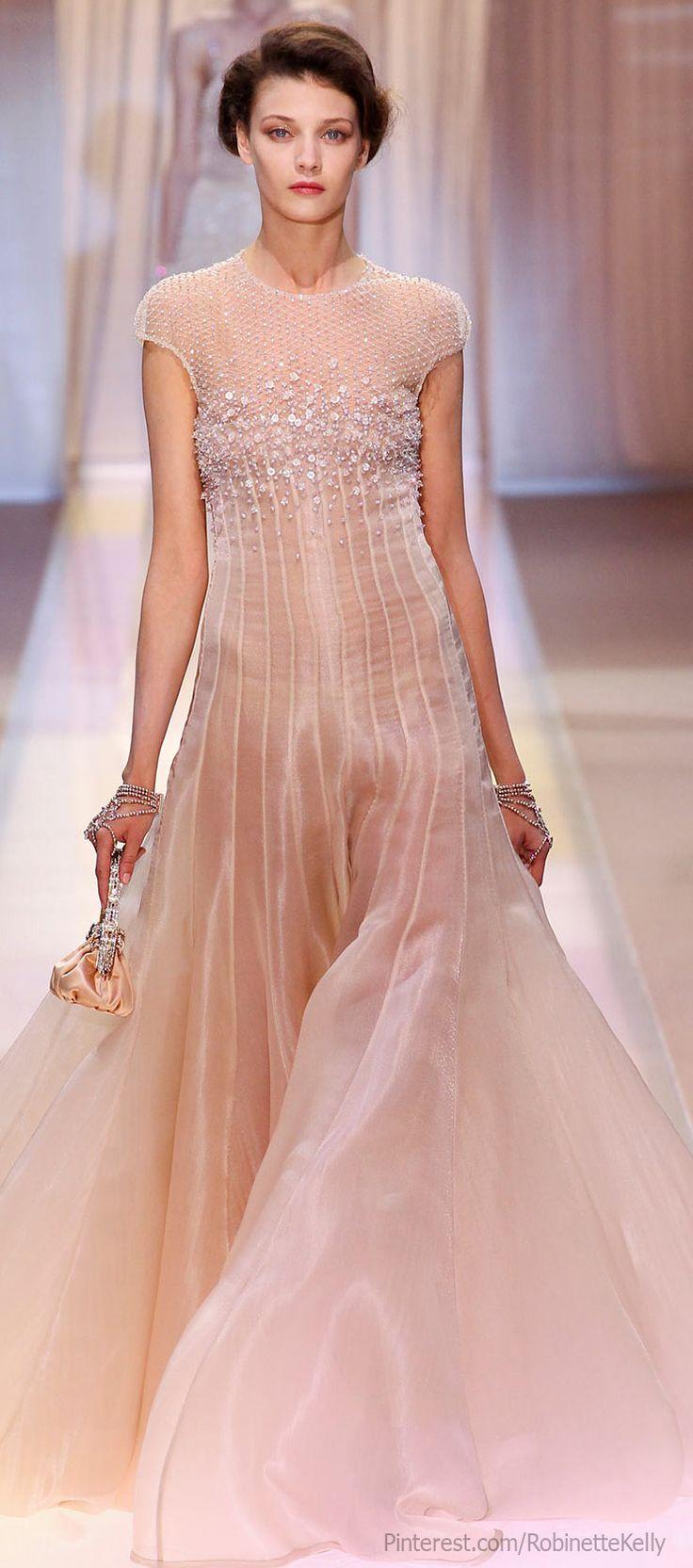 Armani priv haute couture f w 2013 for Haute couture members